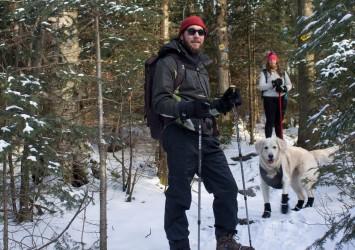sutton-winter-hiking